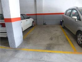 Parking en alquiler en Ripollet - 415445172