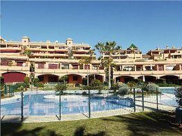 Wohnung in verkauf in Estepona - 126240827