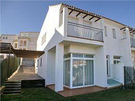 Doppelhaushälfte  in verkauf in calle Granate, Manilva - 130323326
