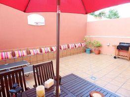 Terrace house for sale in calle Barcelona, Premià de Dalt - 281886454