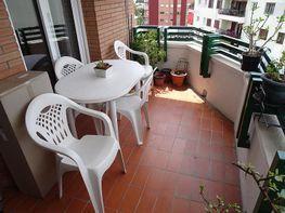 Flat for sale in calle Enrique Granados, Premià de Mar - 286292550