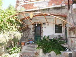 Casa en venda carrer Francesc i Banet Artigas, Vilassar de Dalt - 73559264