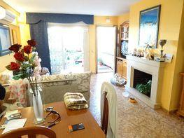 Casa adossada en venda carrer Can Pou, Premià de Mar - 154258317