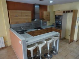 Haus in verkauf in calle Cami Ral, Premià de Mar - 216673327