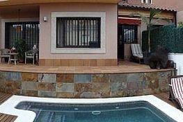 Casa en venda carrer Marimon, Premià de Dalt - 226295296