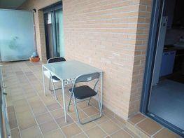 Pis en venda Parets del Vallès - 275477601