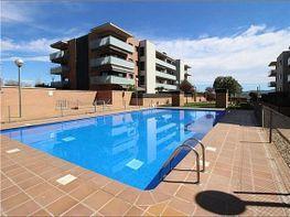 Wohnung in verkauf in Parets del Vallès - 275477604