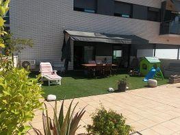 Wohnung in verkauf in Mollet del Vallès - 275477667