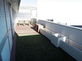 Dachwohnung in verkauf in Parets del Vallès - 275477748