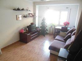 Wohnung in verkauf in Mollet del Vallès - 275477811