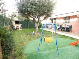 Pis en venda Parets del Vallès - 275477847