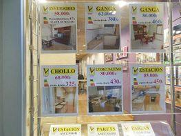 Wohnung in verkauf in Mollet del Vallès - 275477988