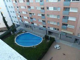 Pis en venda Mollet del Vallès - 275478114