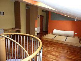 Maisonettewohnung in verkauf in Santa Perpètua de Mogoda - 275478165