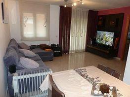 Maisonettewohnung in verkauf in Mollet del Vallès - 275478204