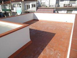 Haus in verkauf in Mollet del Vallès - 275478657