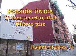 Wohnung in verkauf in Mollet del Vallès - 345459225