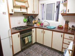 Wohnung in verkauf in Mollet del Vallès - 275479089