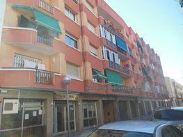 Piso en venta en calle Rivoli, Barri de Can Borrell en Mollet del Vallès