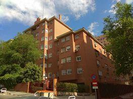 Piso en venta en calle Emiliano Barral, San Juan Bautista en Madrid