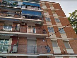 Piso en venta en calle Arbolillos, Torrejón de Ardoz