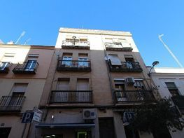 Piso en venta en calle Juan Pantoja, Berruguete en Madrid
