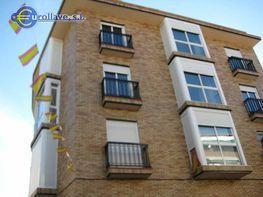 Estudio en venta en calle Paulina Odiaga, San Isidro en Madrid