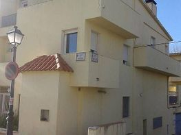 Casa pareada en venda calle De Los Andaluces, Casarrubuelos - 261182937