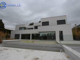 Casa en venda calle Buenafuente, Aravaca a Madrid - 184849434