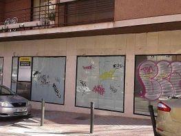 Local comercial en venda calle Cine, Latina a Madrid - 254771534