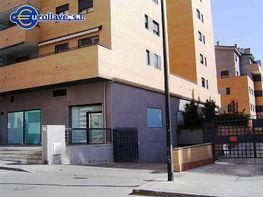 Local comercial en venda urbanización Fuente Hermosa Golf, Alcorcón - 184843737
