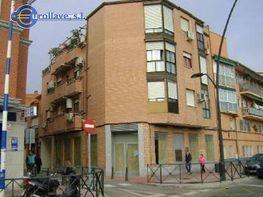 Local comercial en venda calle Fernando Barrachina, Getafe - 256583569
