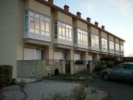 Casa adossada en venda Fisterra - 357098398