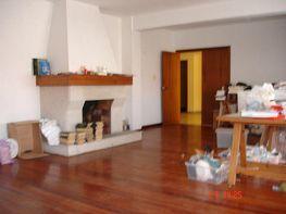 Xalet en venda Corcubión - 117745733