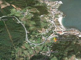 Parcelle de vente à Corcubión - 117745404