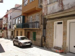 Casa en vendita en Corcubión - 117745628