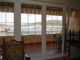 Appartamentino en affitto en Corcubión - 403134640