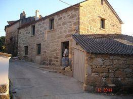 Imagen sin descripción - Casa en alquiler en Carnota - 117745365