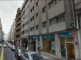 Imagen sin descripción - Piso en alquiler en Santiago de Compostela - 403132243