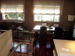 Wohnung in verkauf in calle General Manso, Sant Feliu de Llobregat - 61117181