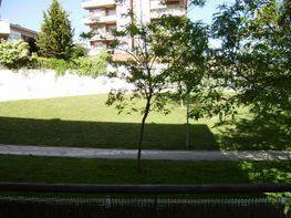 Wohnung in verkauf in rambla Marquesa Castellbell, Sant Feliu de Llobregat - 70677932