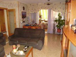 Pis en venda carrer Marquesa Castellbell, Sant Feliu de Llobregat - 79446854