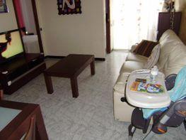 Wohnung in verkauf in calle Can Calders, Can Calders in Sant Feliu de Llobregat - 112357126