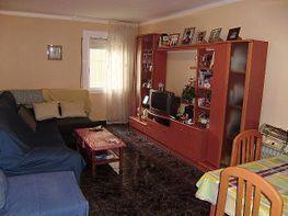 Pis en venda carrer Las Rosas, Sant Feliu de Llobregat - 125258742