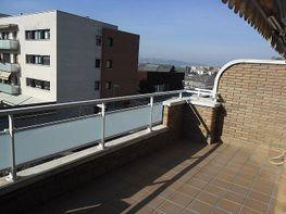 Casa adossada en venda carrer Matilde Beltran y Galopa, Mas Lluí a Sant Feliu de Llobregat - 125467731