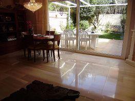 Casa pareada en venda carrer Clementina Arderiu, Mas Lluí a Sant Feliu de Llobregat - 323040157