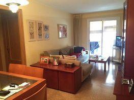 Pis en venda carrer Picaso, La Salut a Sant Feliu de Llobregat - 385278365
