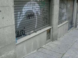 Geschäftslokal in verkauf in Centro in Salamanca - 358764465
