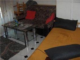 Piso en alquiler en calle Villamayor, San Bernardo en Salamanca - 415543809