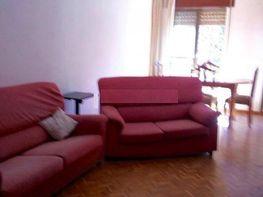 Piso en alquiler en Centro en Salamanca - 358760895
